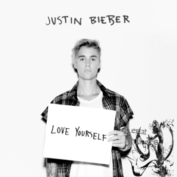 justin_bieber-love_yourself_s
